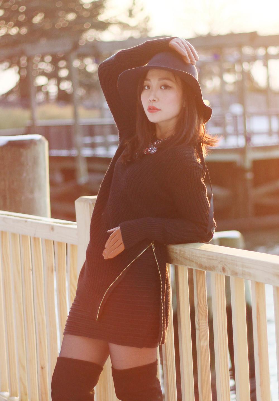 edyge black outfits.JPG