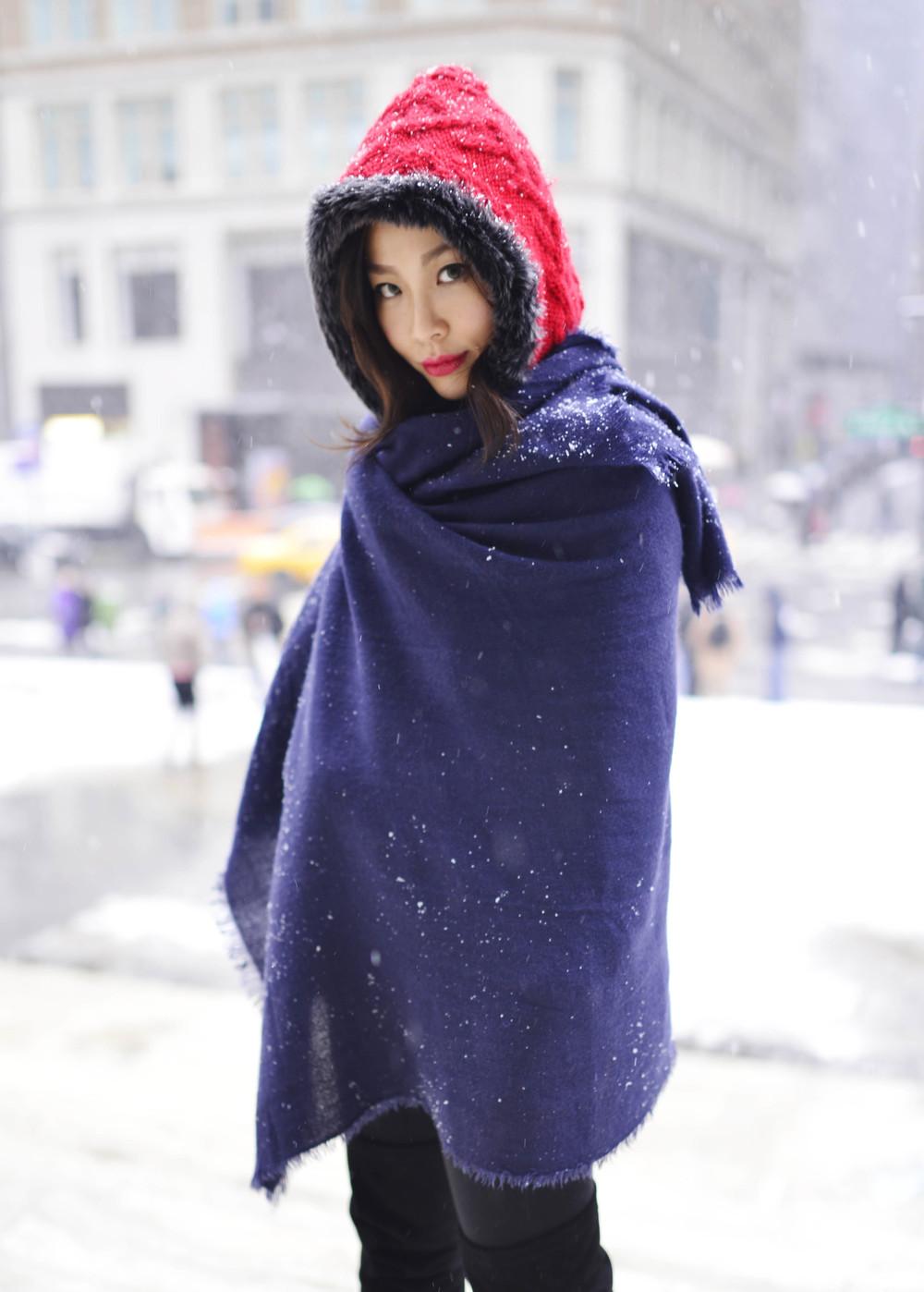 winter bright accesorries.JPG