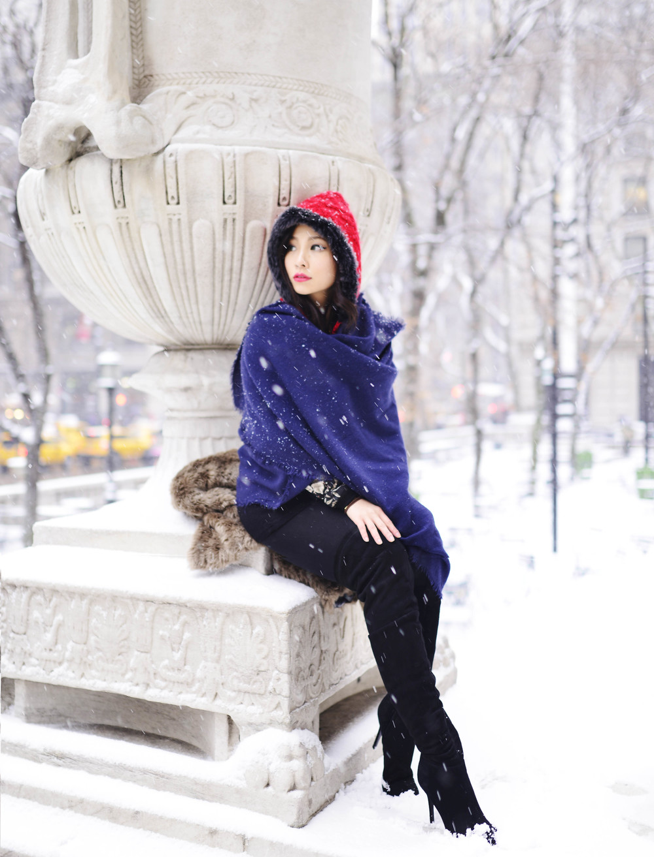 snow day photoshoot.JPG