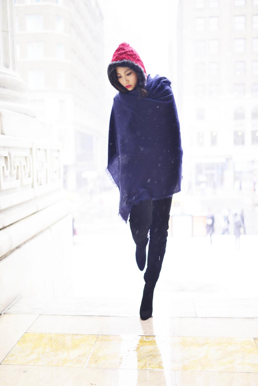 winter fashion.JPG