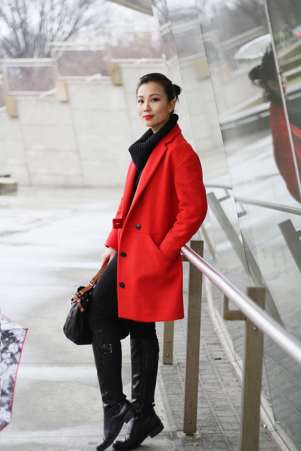Red oversized coat.jpg