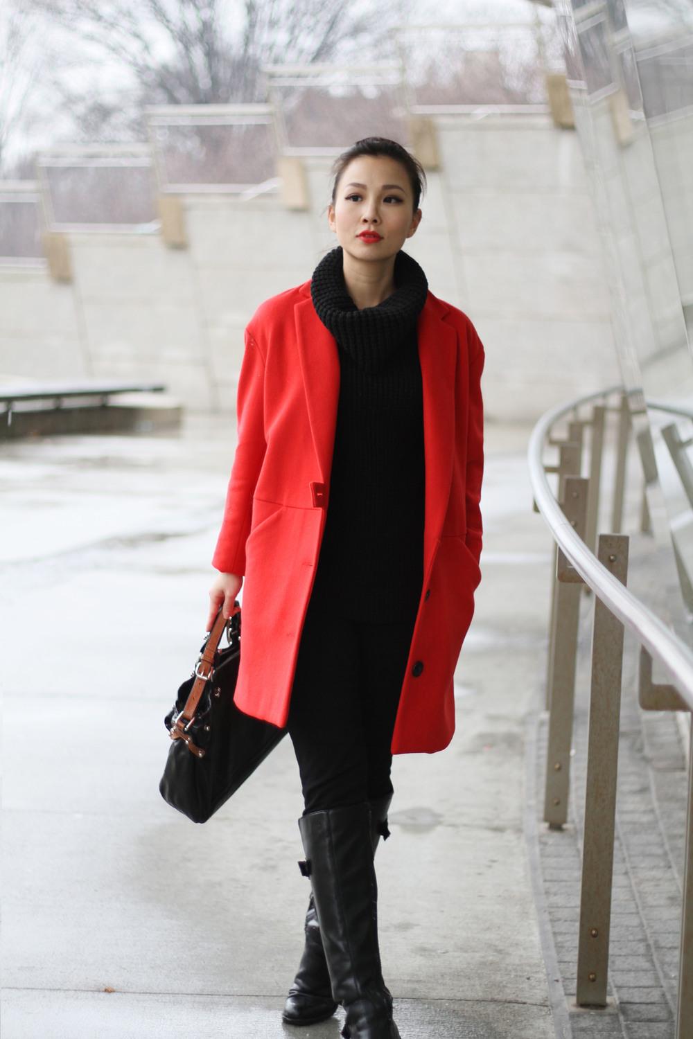 modern winter outfit.jpg