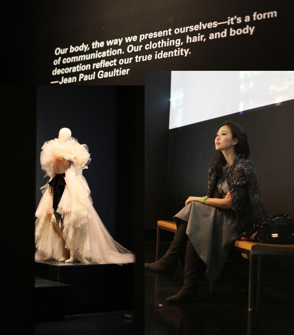 Gaultier exhibit cover.jpg
