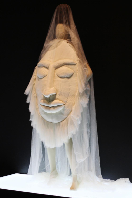 Gaultier face gown.jpg