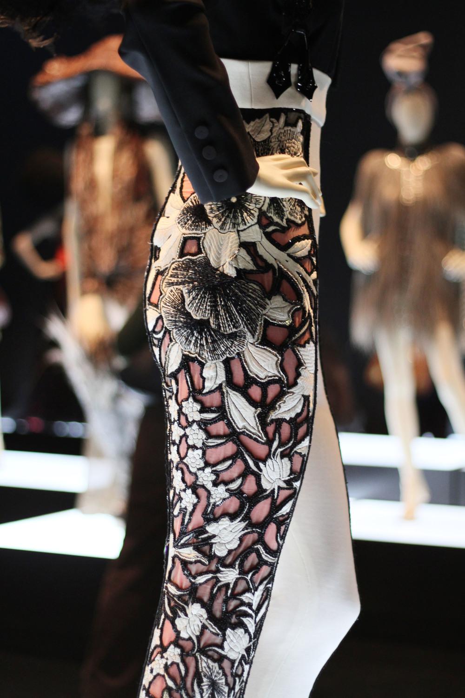 Gaultier thread work.jpg
