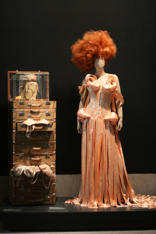 Gualtier lingerie gown.jpg