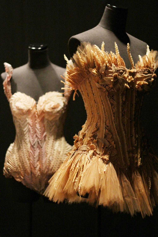 Jean Paul Gaultier.jpg