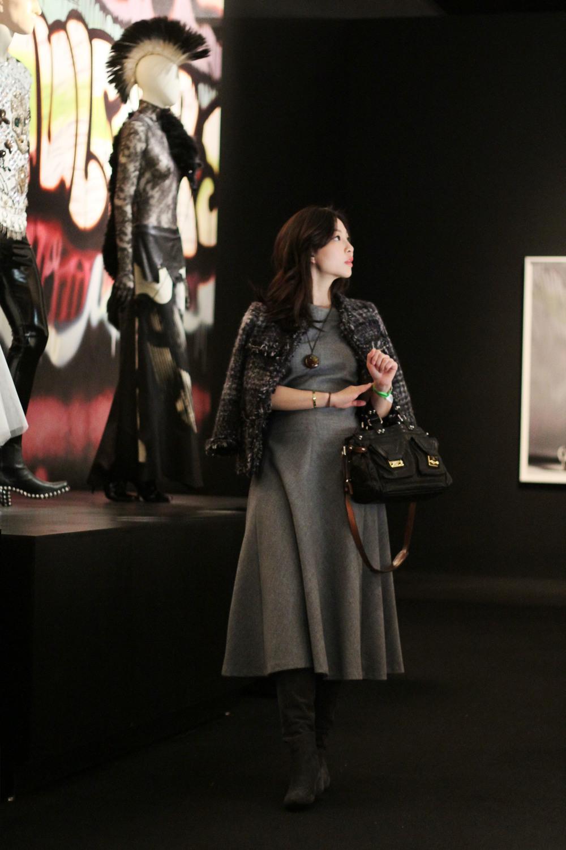 Gaultier exhibit.jpg