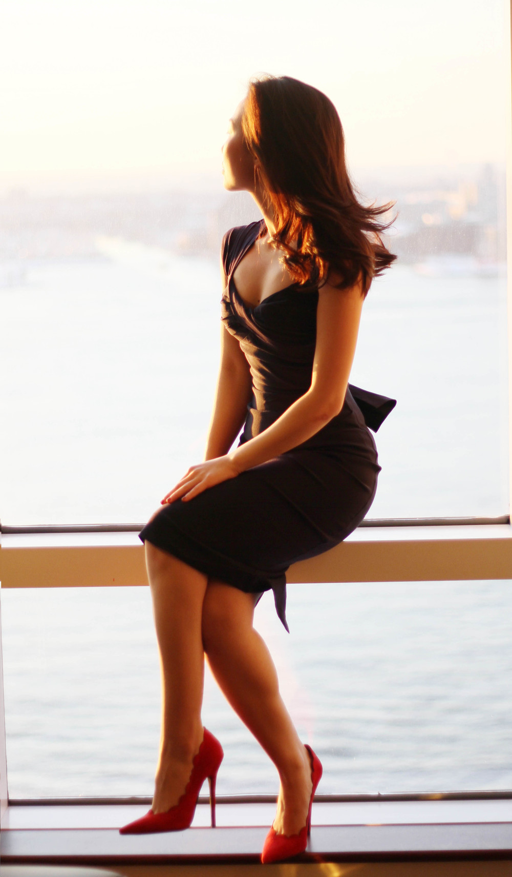 classy lady dress.jpg