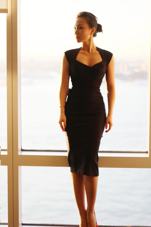 stop staring dress.jpg