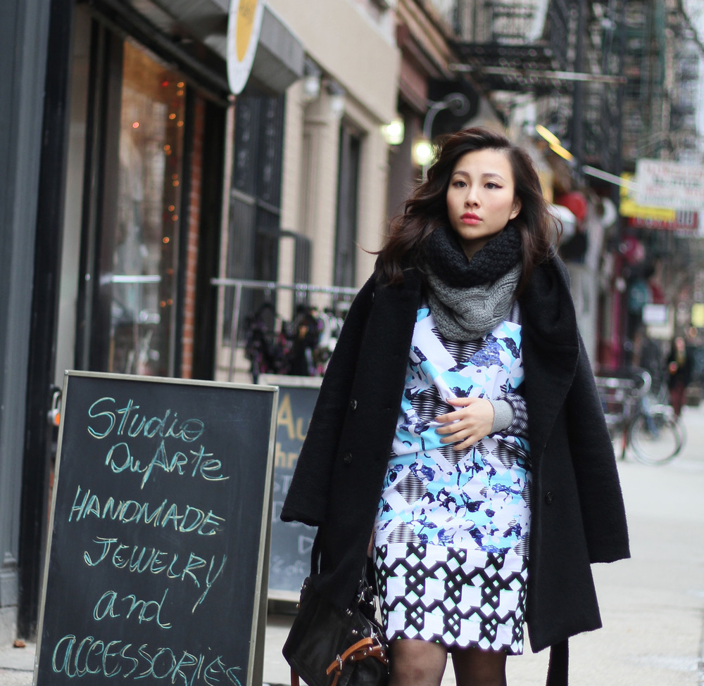 winter street style.jpg