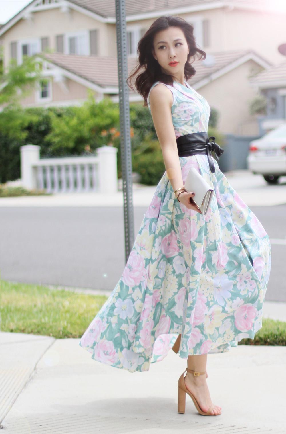 Floral summer dress.jpg