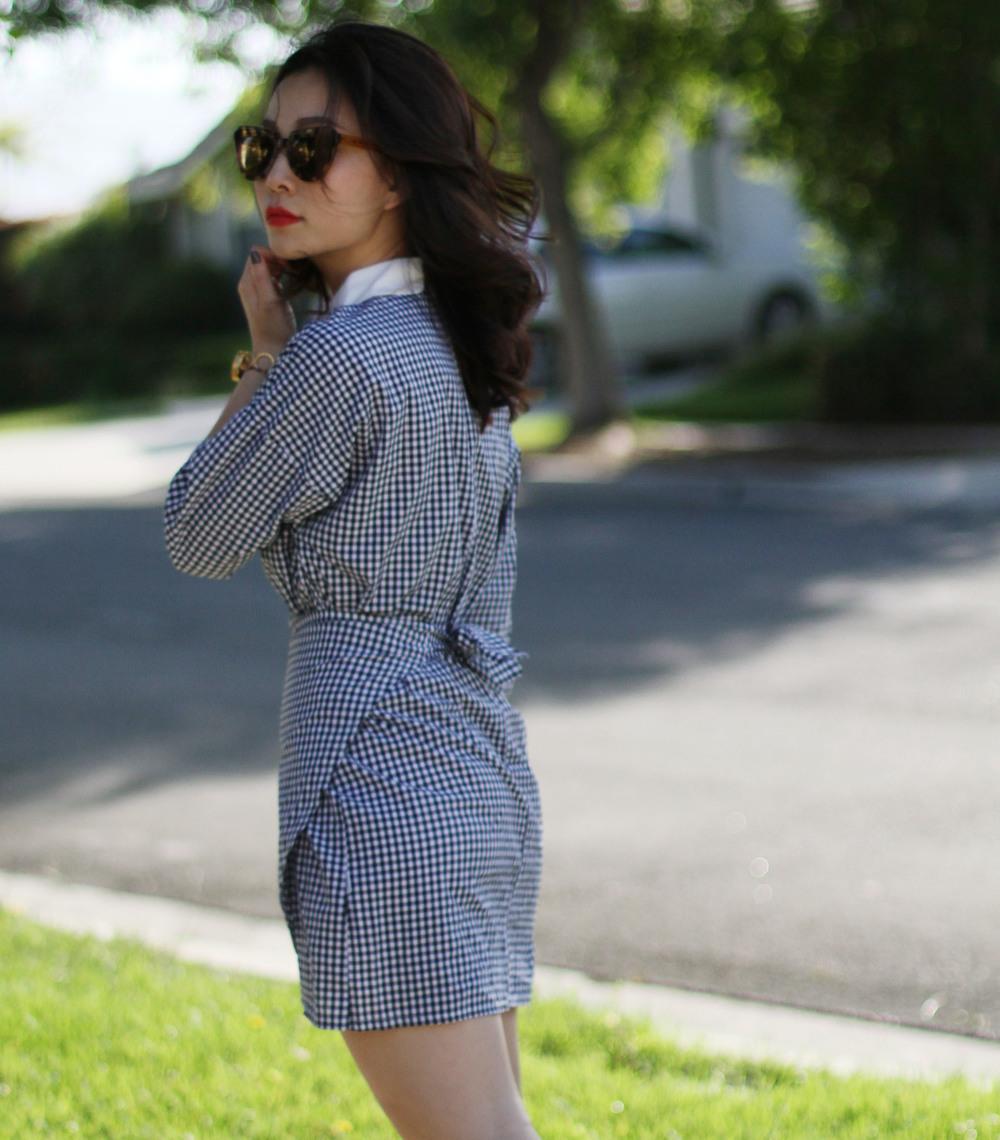 apron dress.jpg