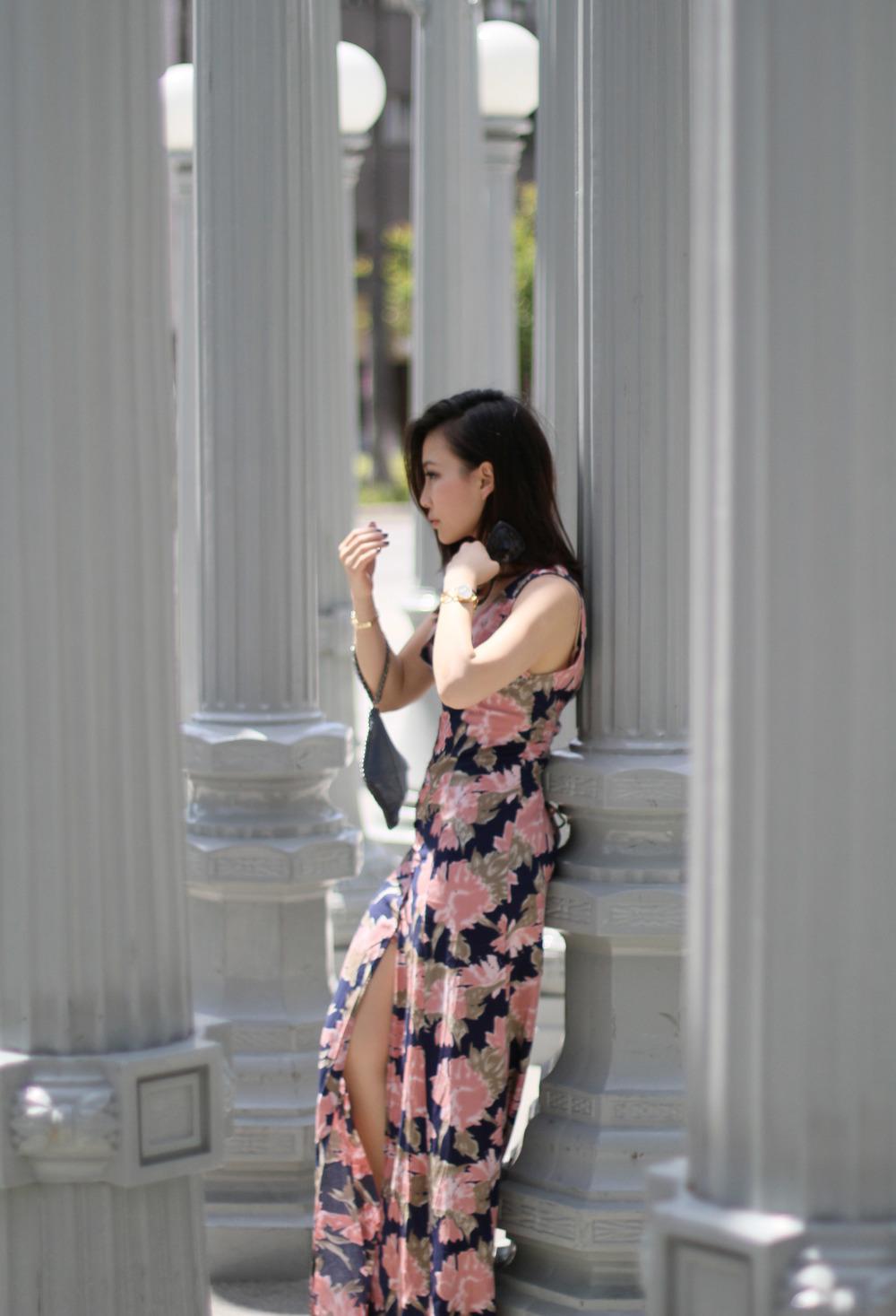 Figure flattering dress.jpg