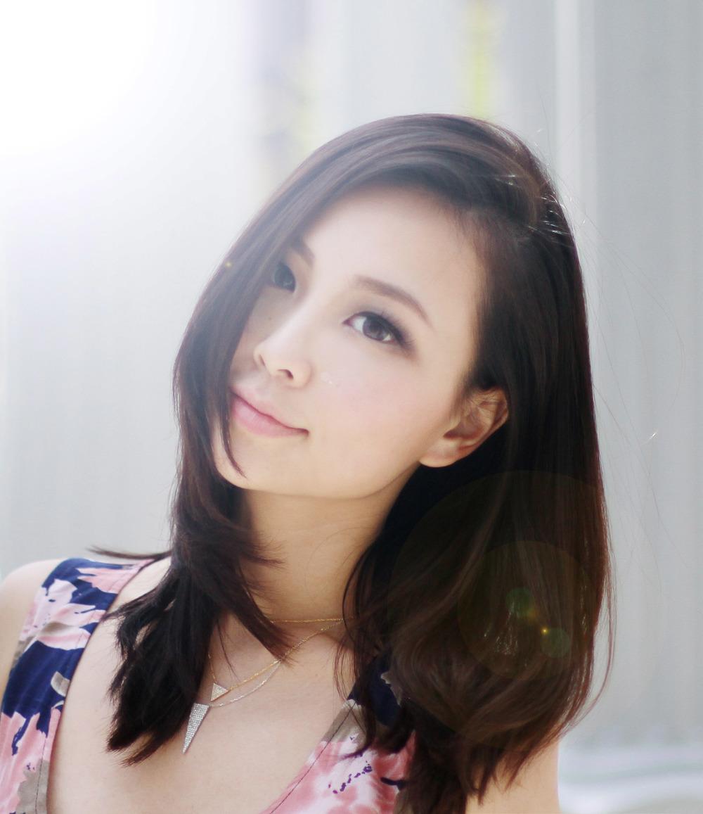 Asian Makeup.JPG