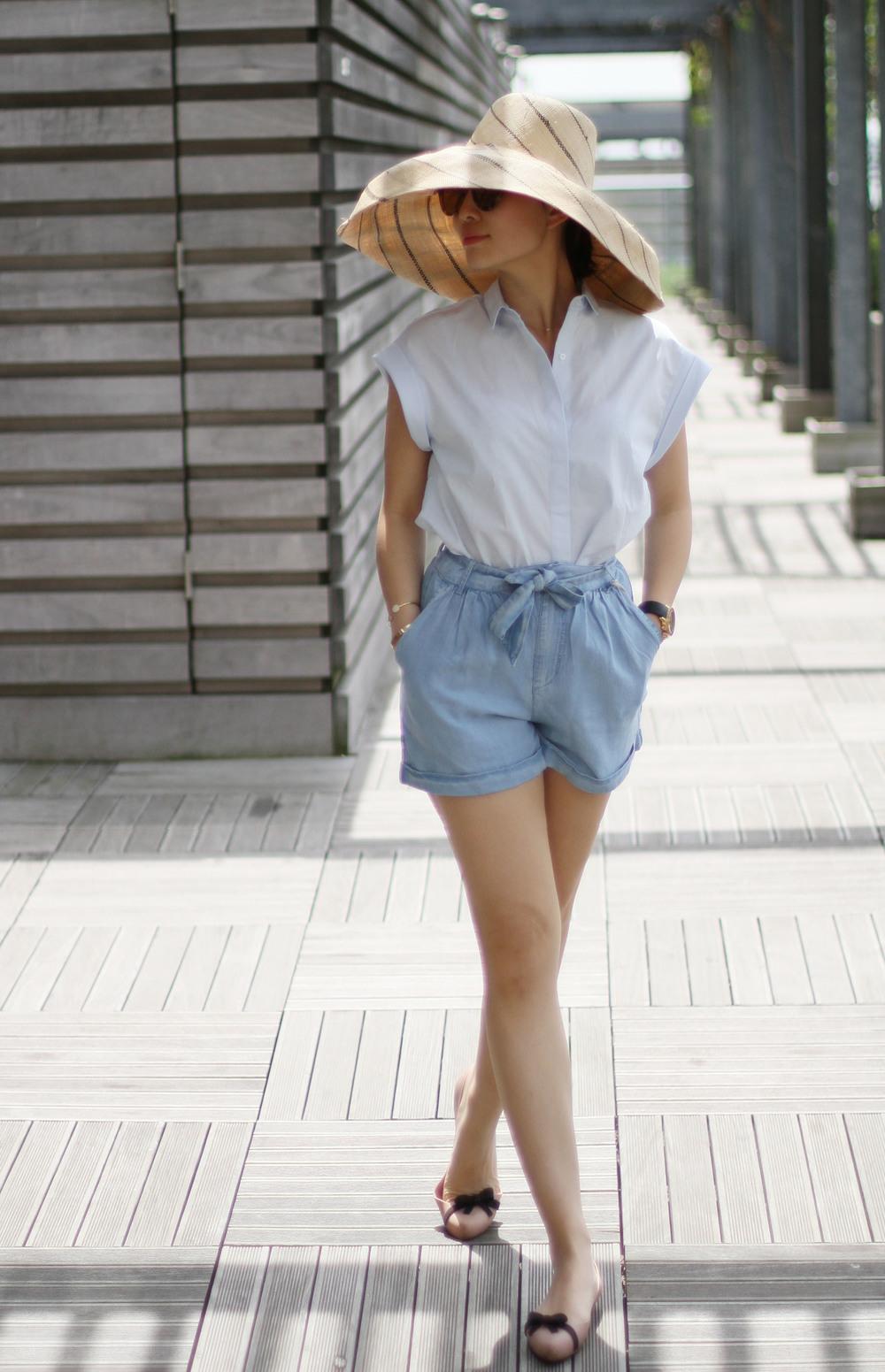 summer outfits.jpg