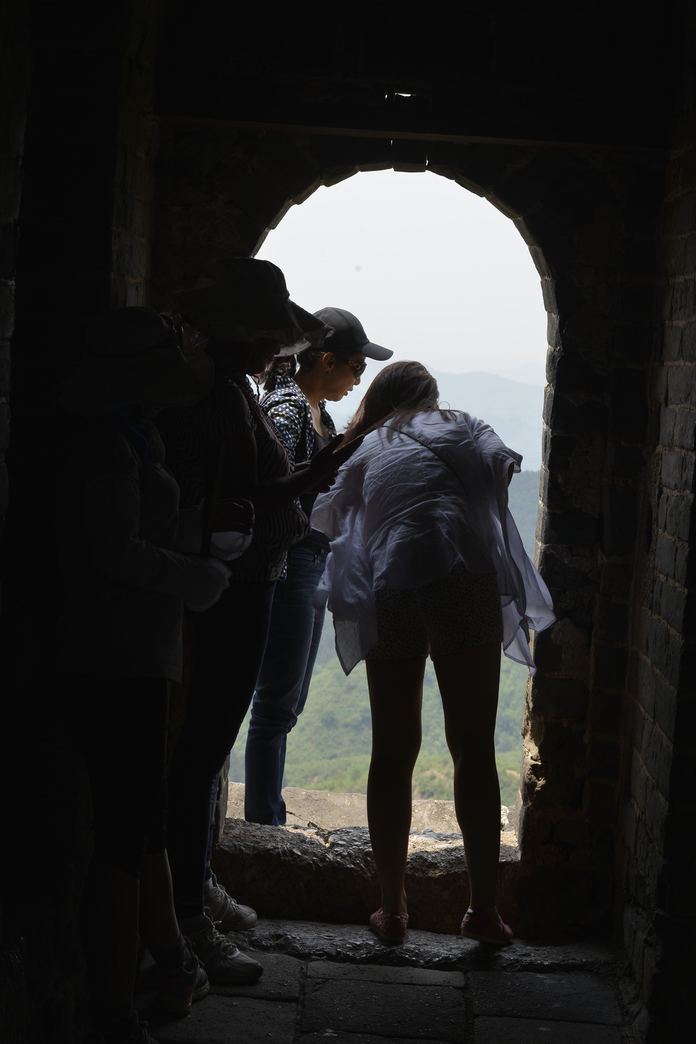 Beijing greatwall fashion photoshoot 4.jpg