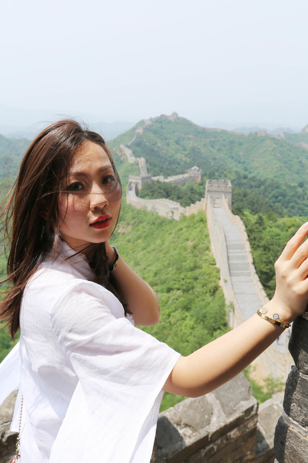 Beijing greatwall fashion shoot2.jpg