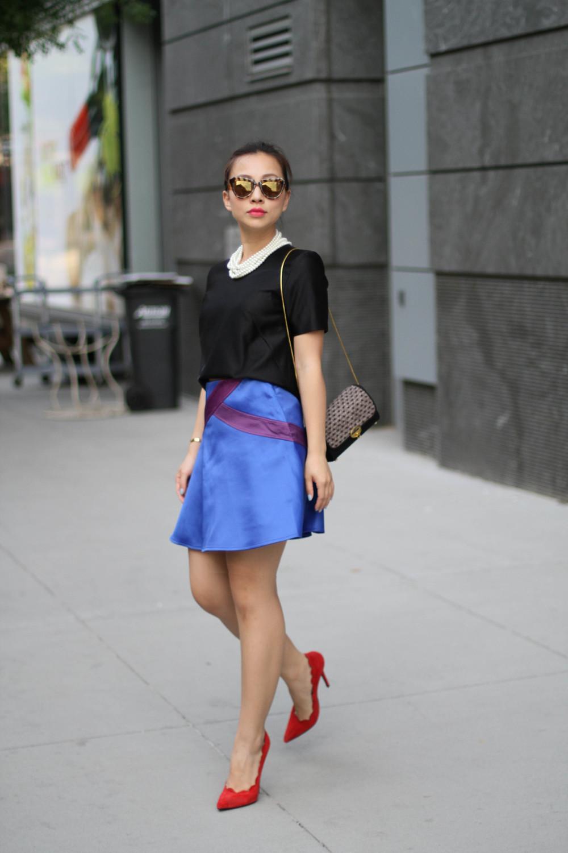 uptown girl.jpg