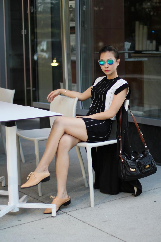 cool sunglasses.jpg