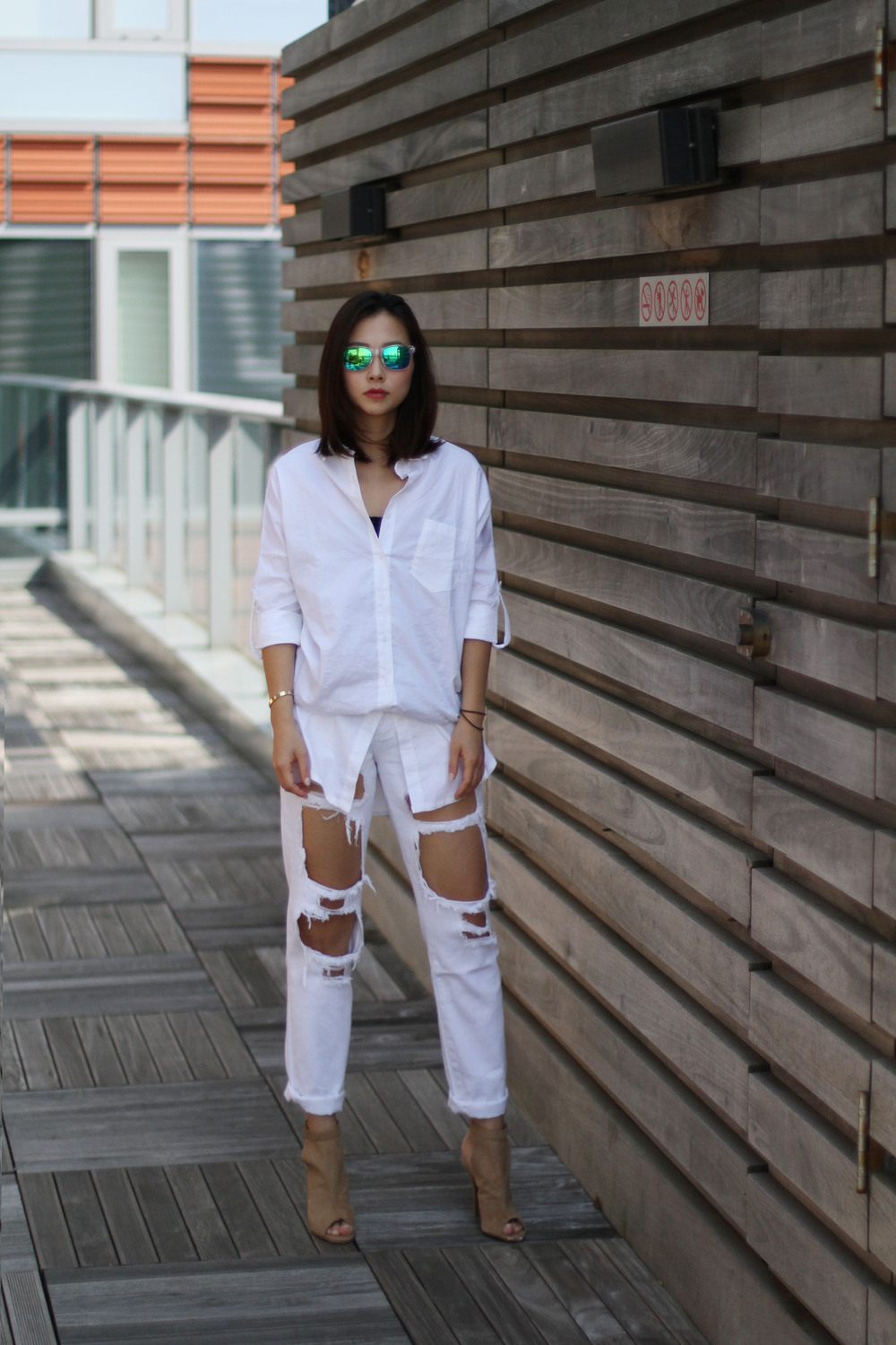 white shirt and white jeans.jpg