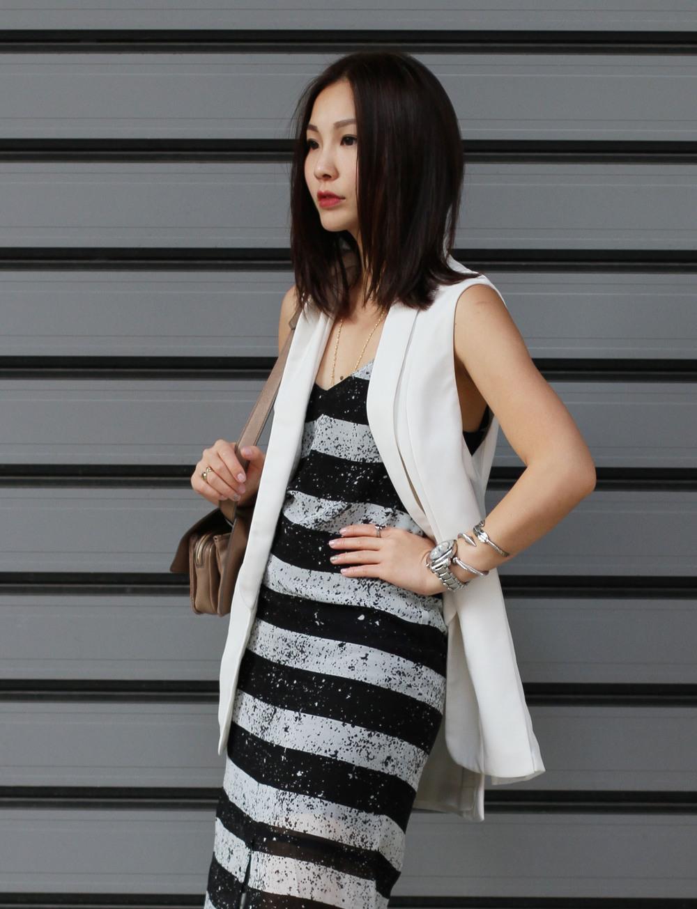 dress and vest.jpg