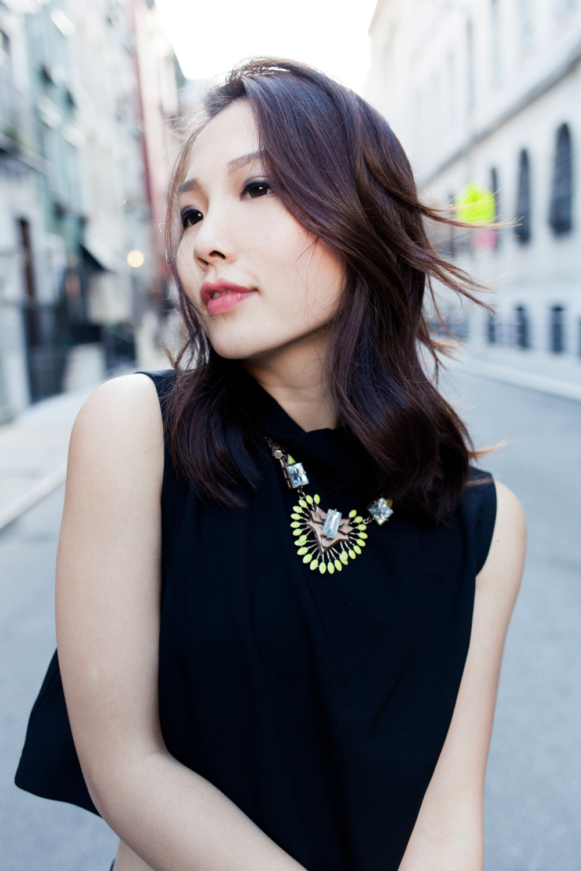 statement necklace 1.jpg