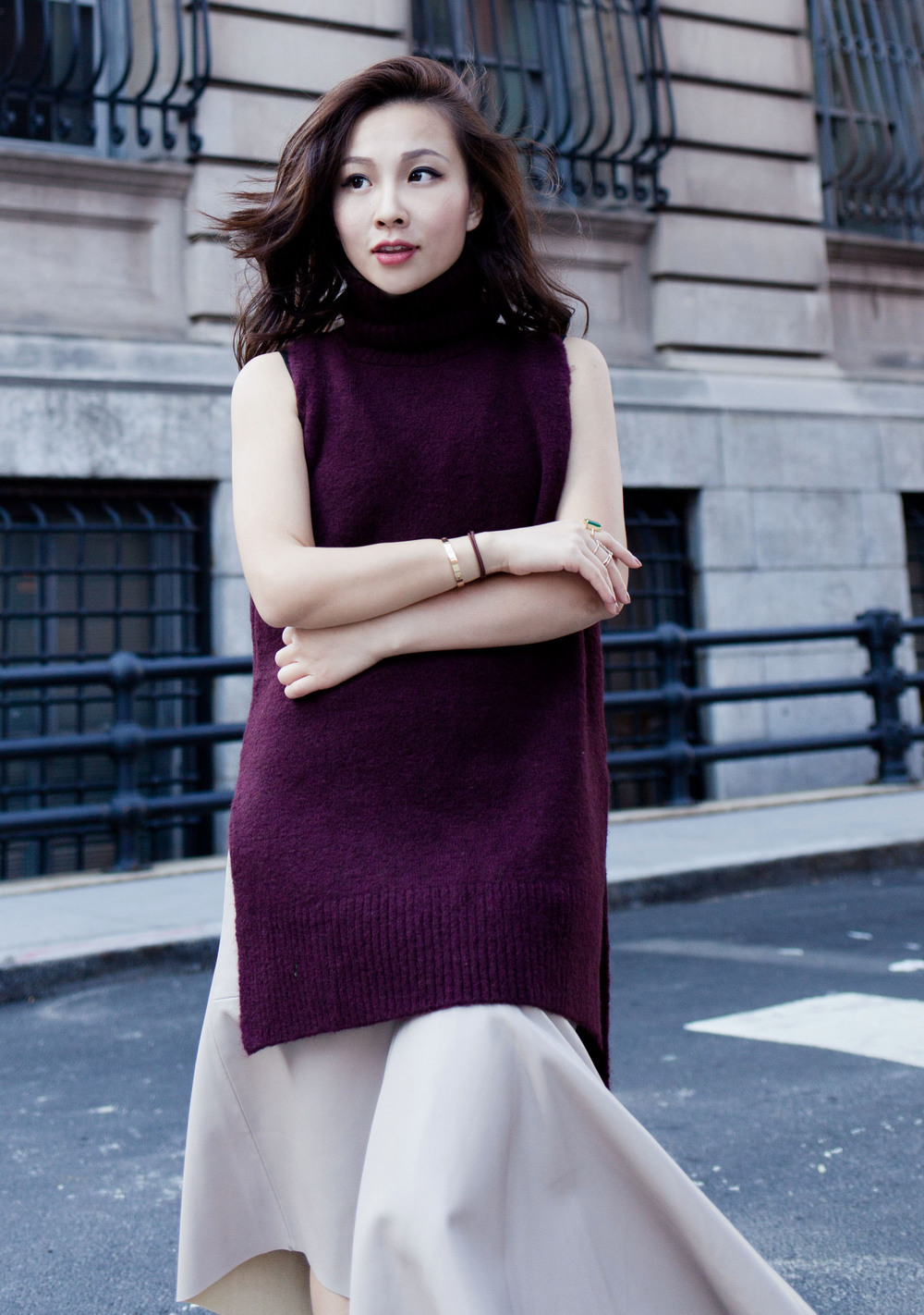 burgandy turtleneck sweater.jpg