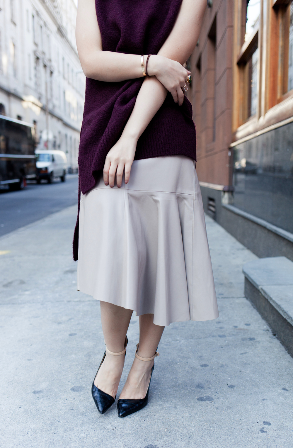leather midi skirt.jpg