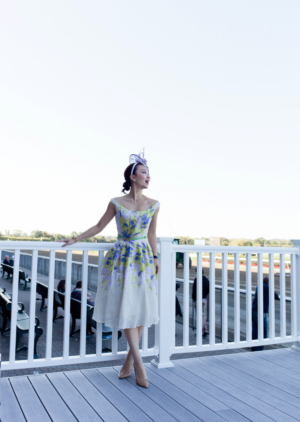 derby style dress.jpg