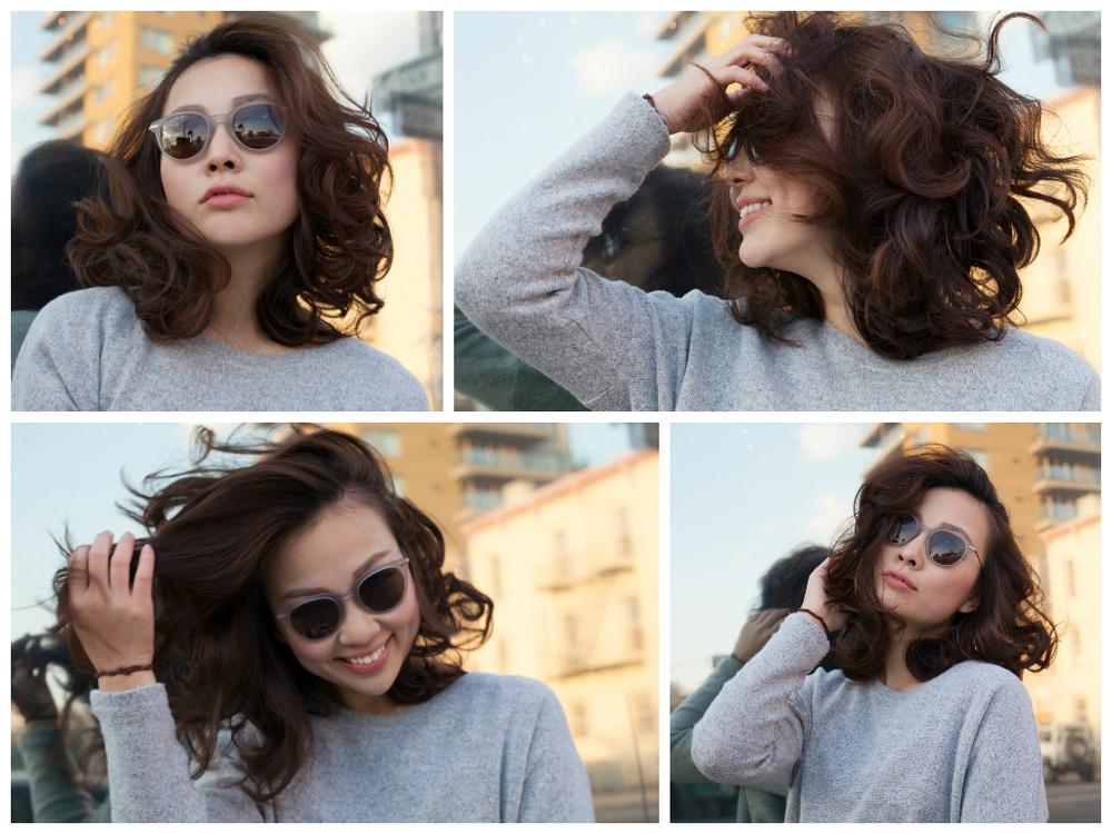 kaibosh Sunglasses .jpg