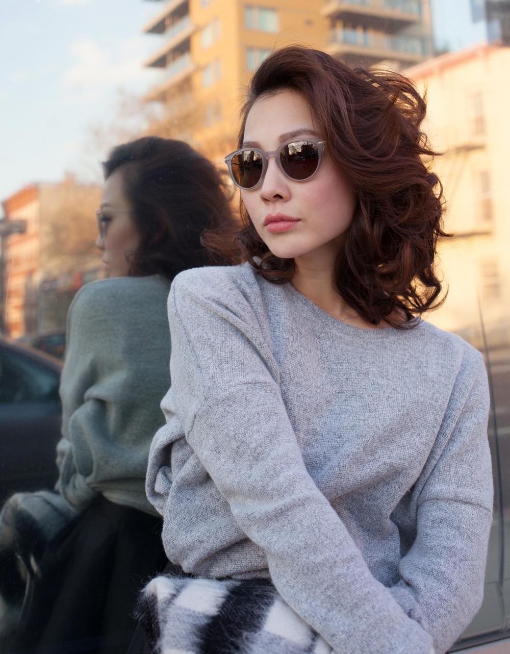 kaibosh sunglasses campaign.jpg