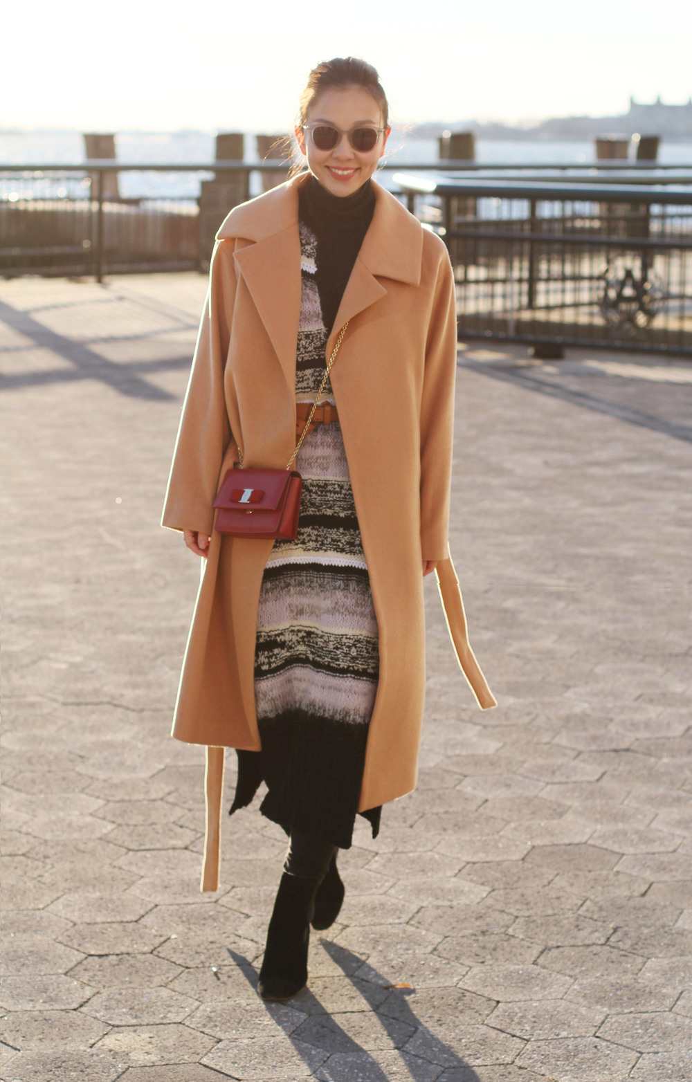 camel coat styling.jpg