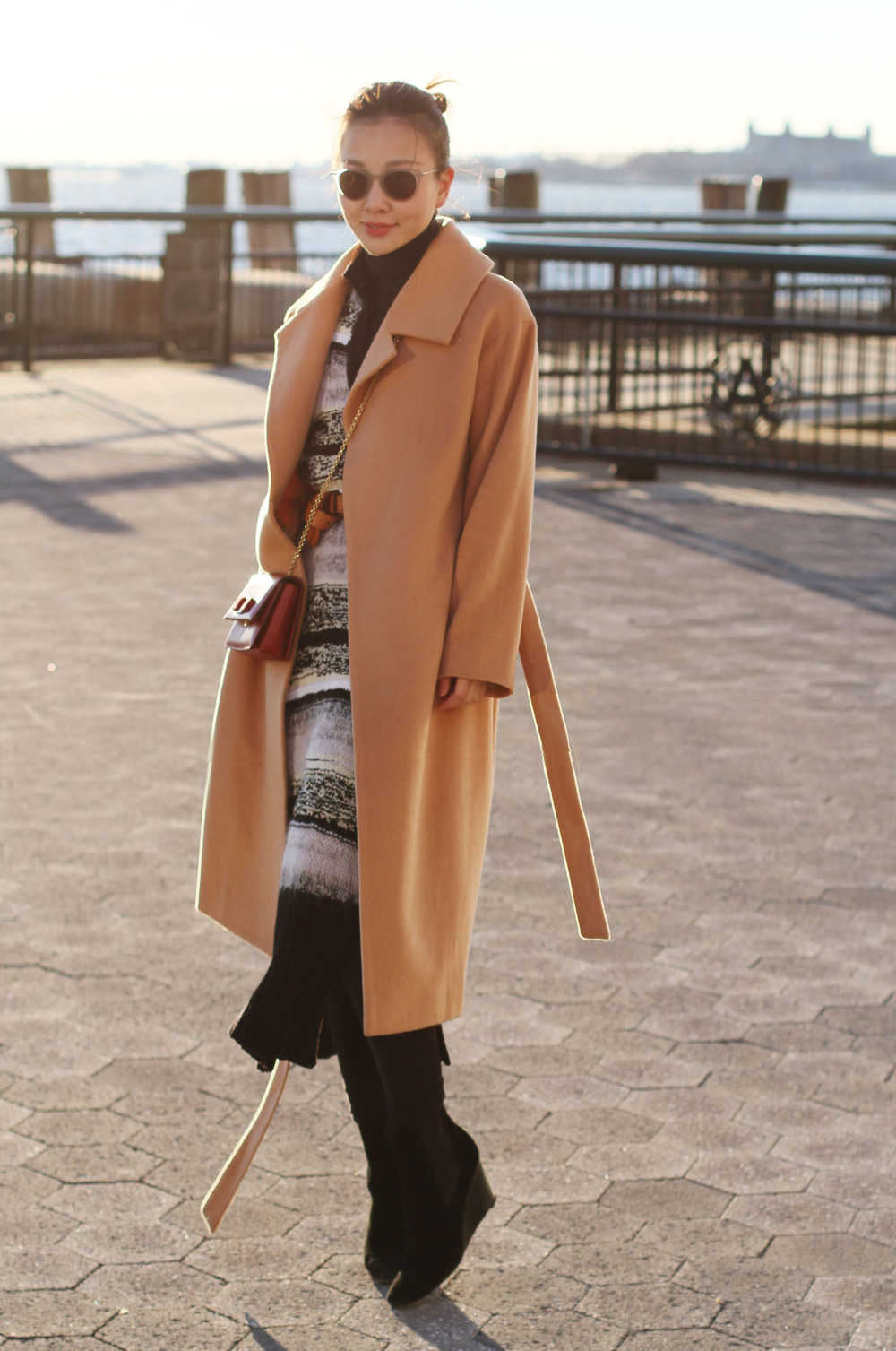 camel coat winter styling.jpg