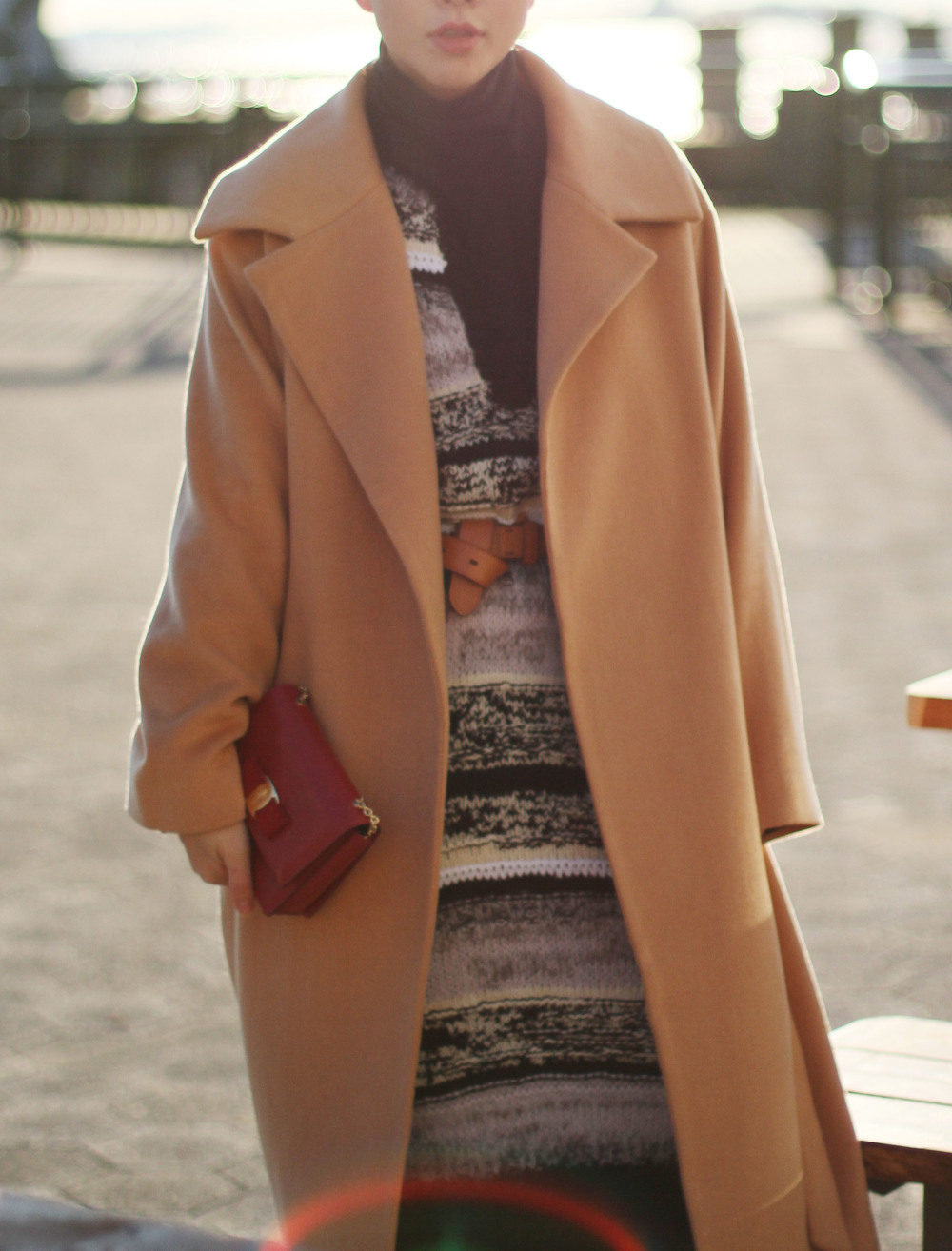 soft long camel coat detail.jpg
