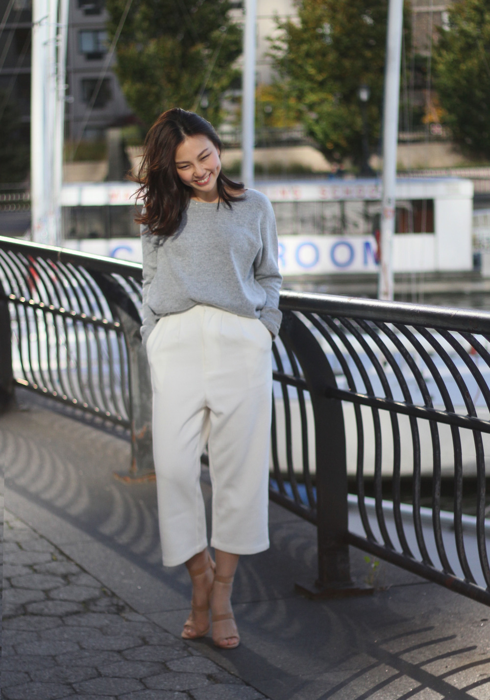 white culotte pants.jpg