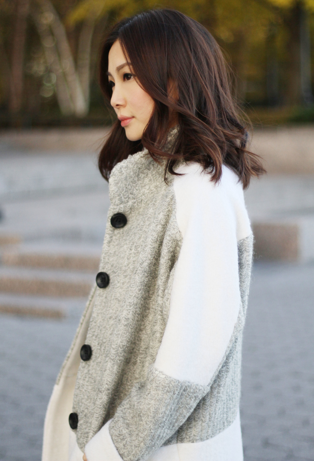 Grey Cocoon coat.jpg
