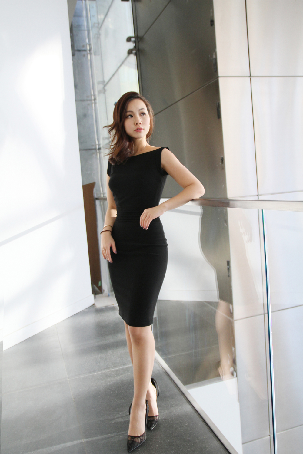 little black dress.jpg