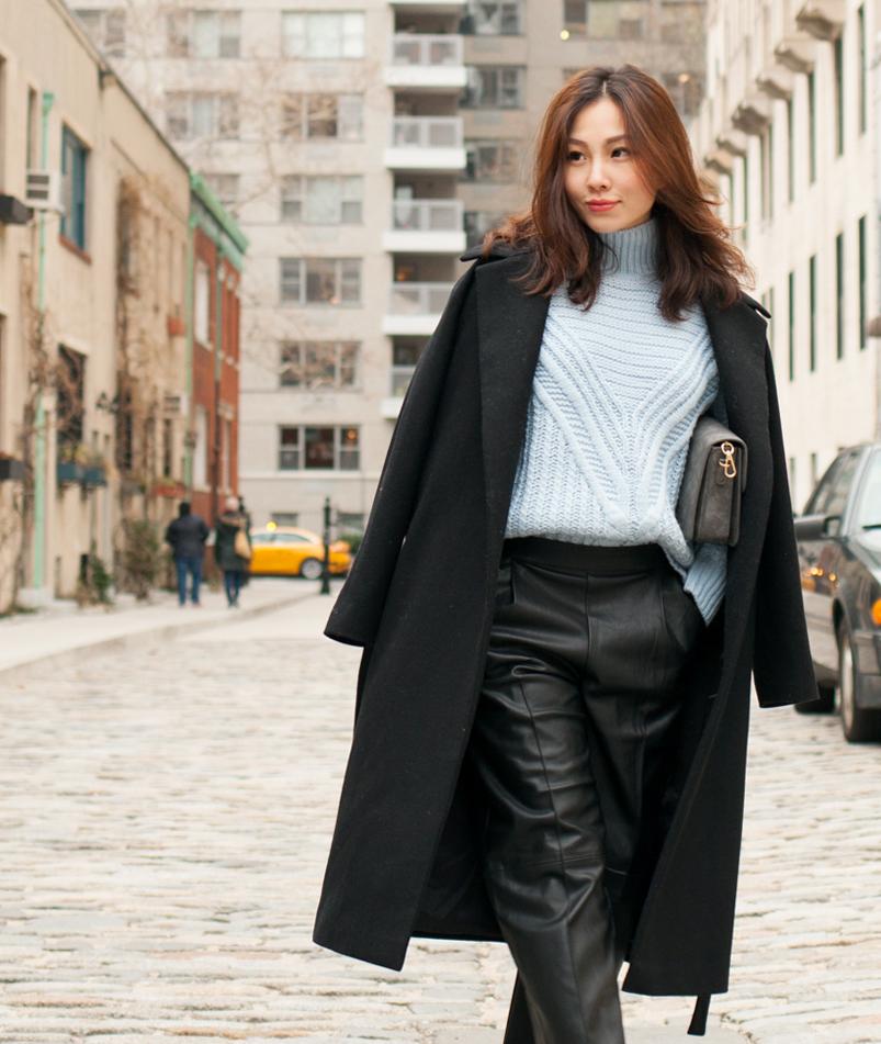 black wool coat.jpg