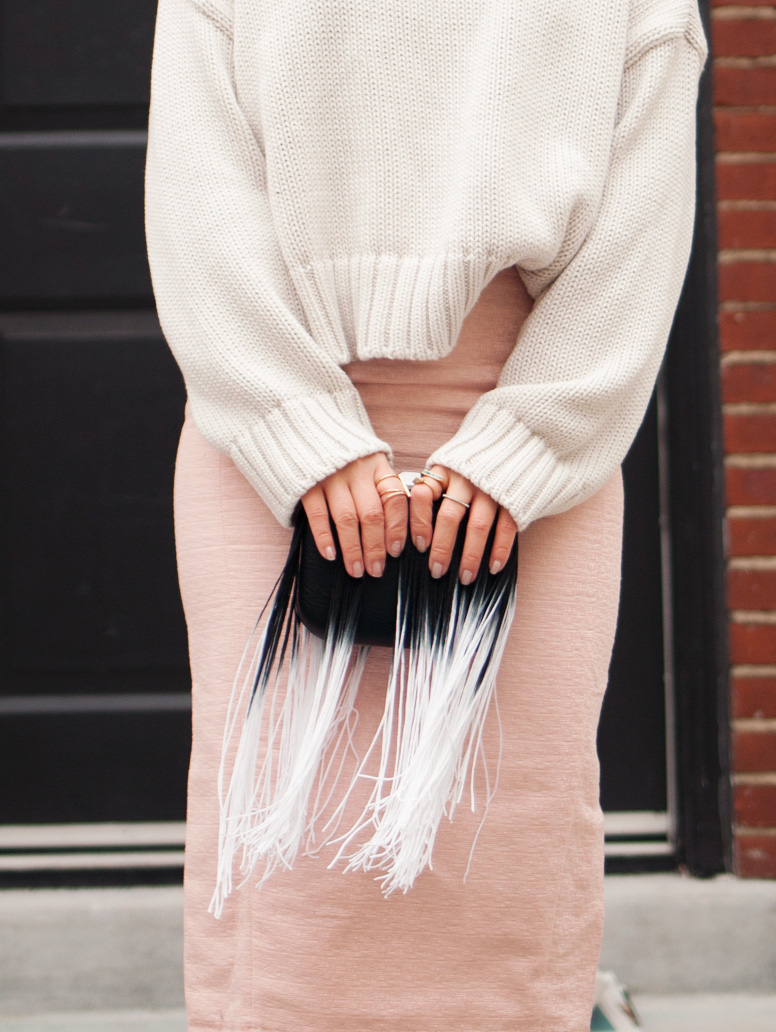 ombre fringe clutch.jpg