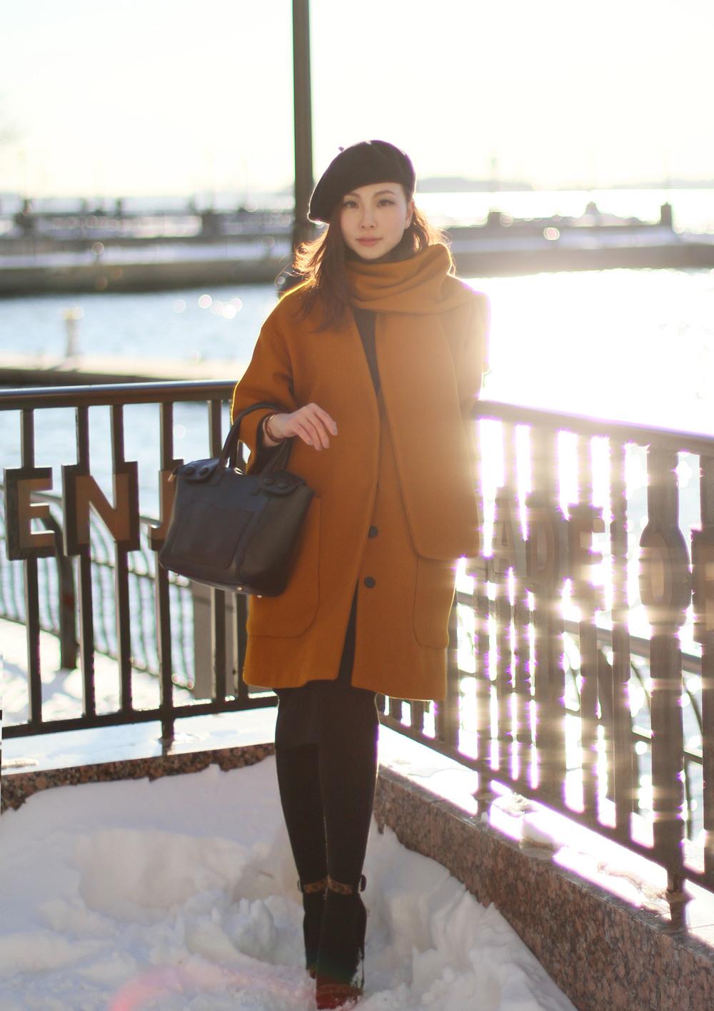 rosalina pong coat.jpg