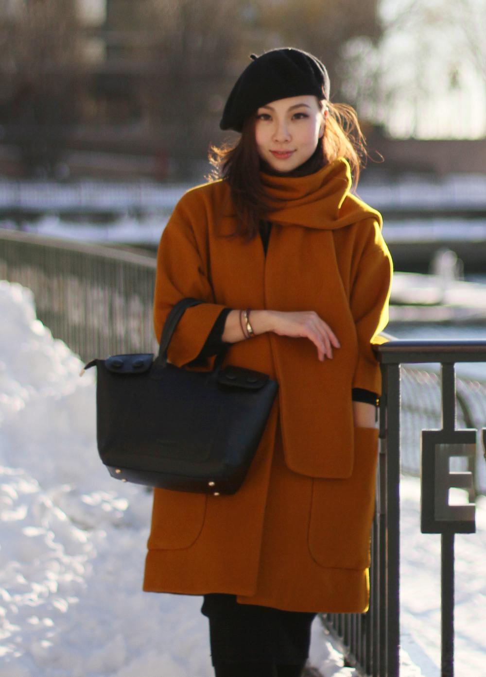 Rosalina Pong prima donna coat.jpg