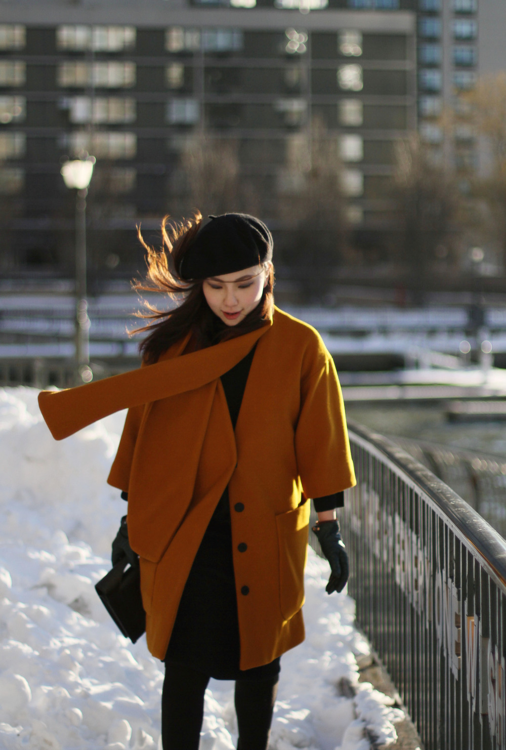 rosalina pong wool coat.jpg