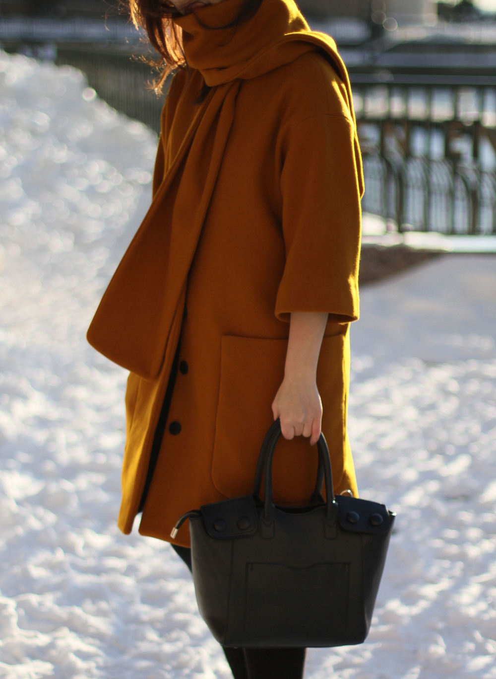 winter coat with detachable scarf.jpg