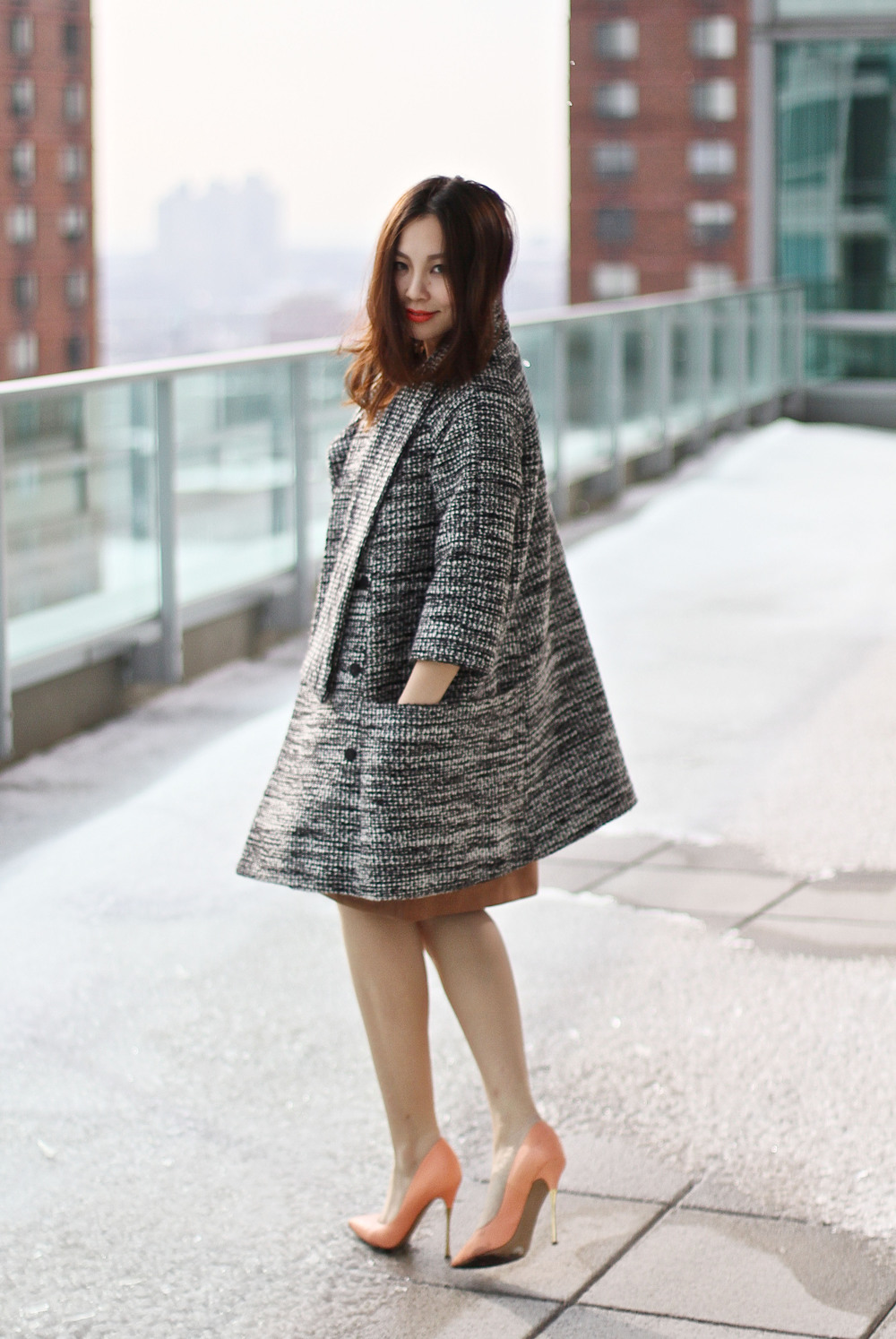 rosalina pong coat nightlook1.jpg