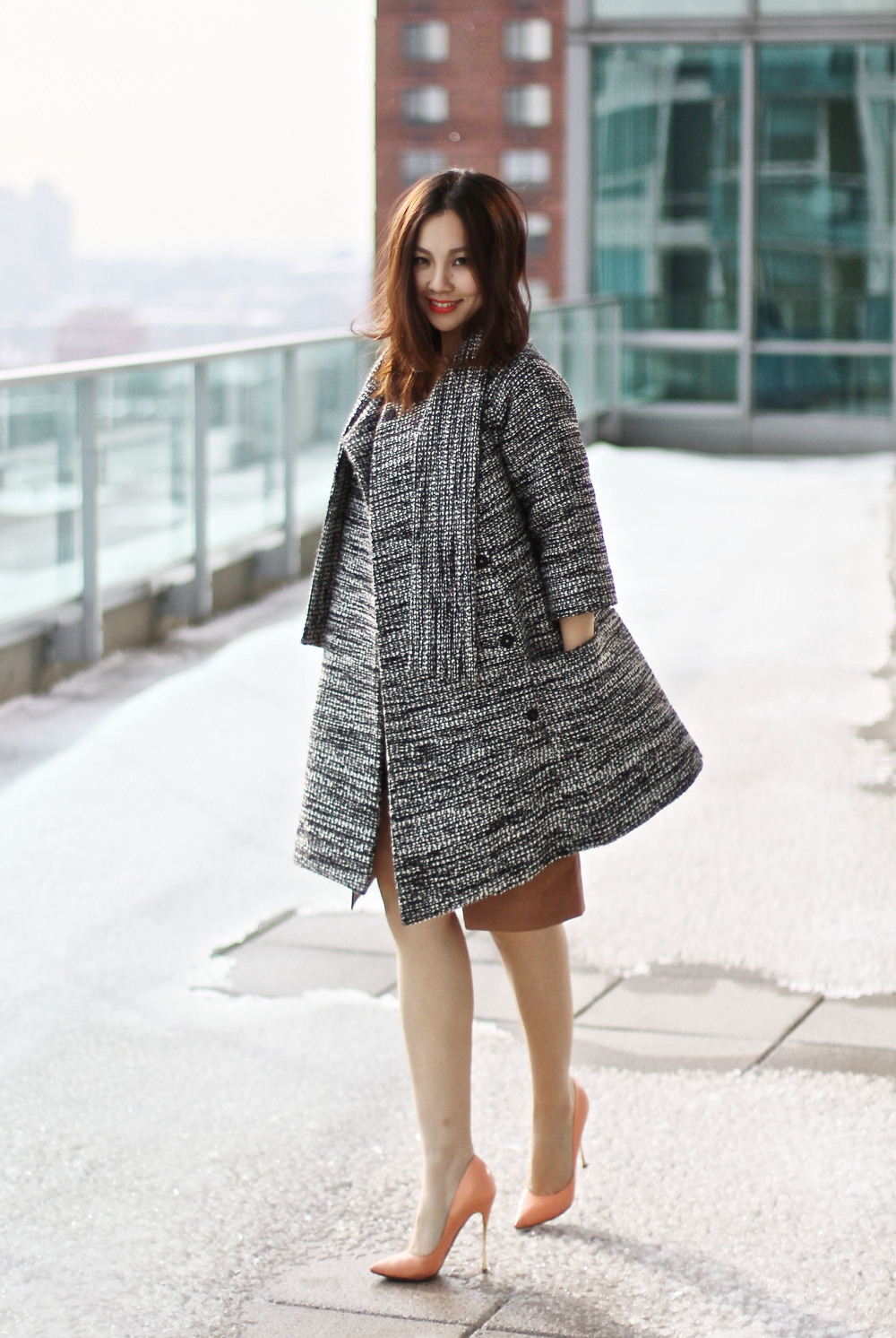 rosalina pong coat nightlook2.jpg
