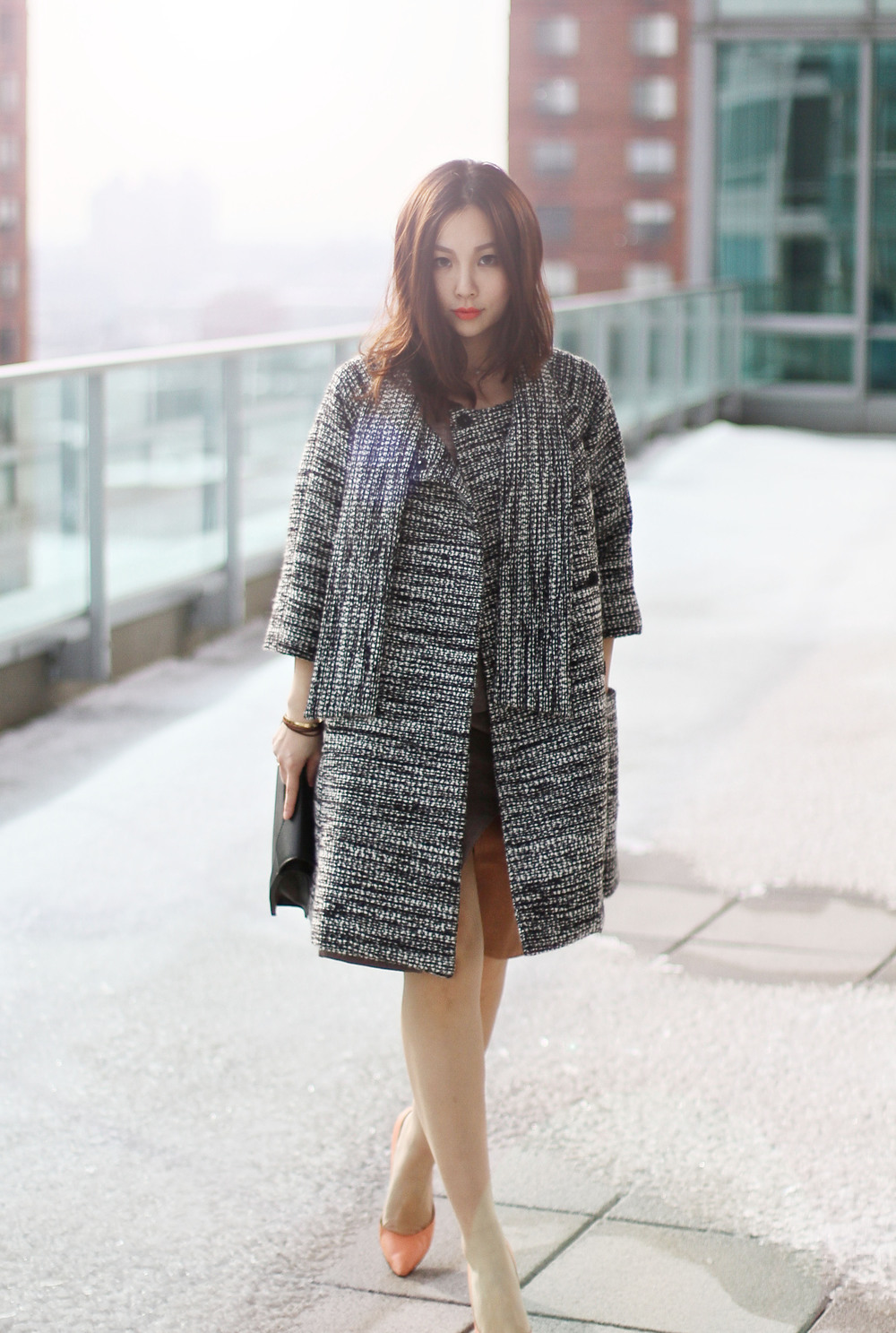 rosalina pong coat nightlook4.jpg