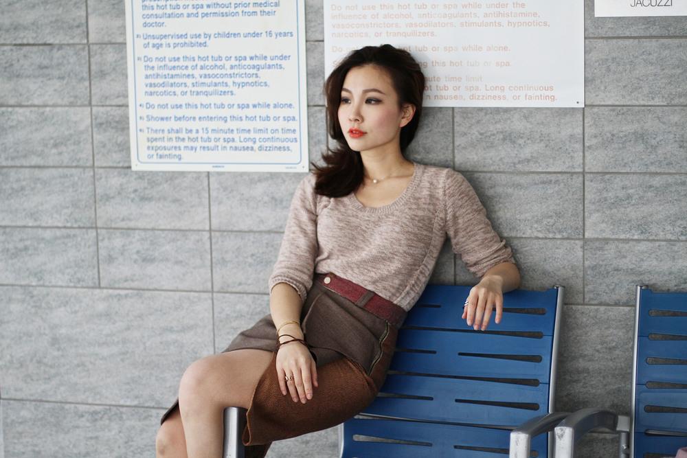 earthtone outfit 1.JPG