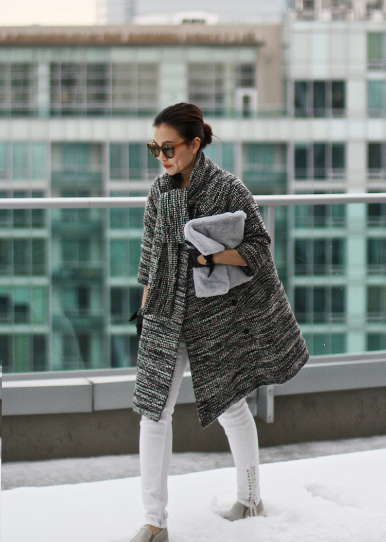 rosalina+pong+coat+daylook.jpg