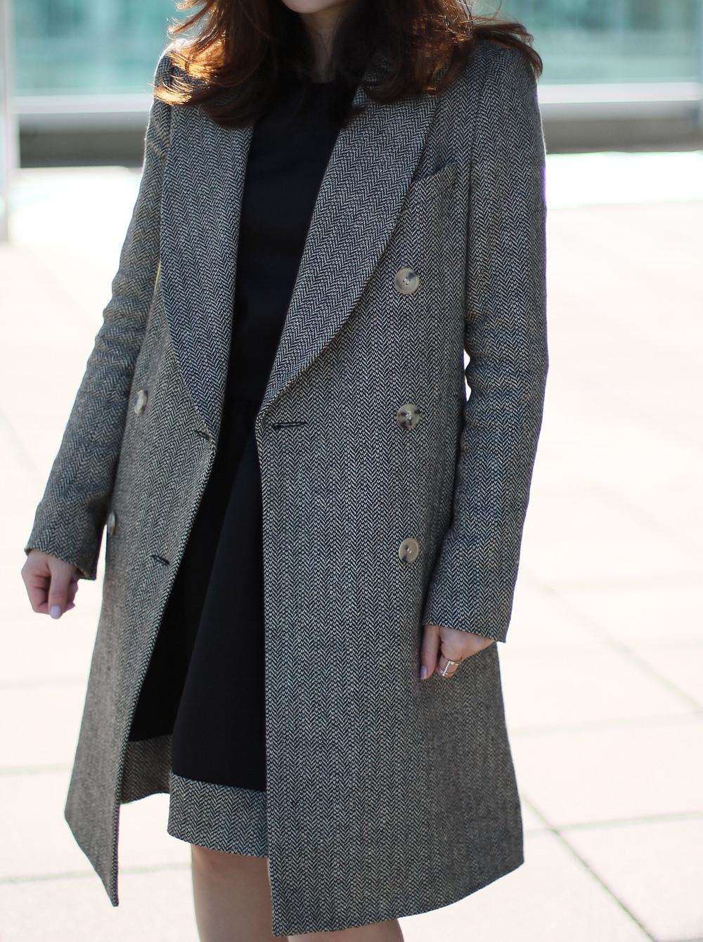 OnePointSix New York coat details.jpg